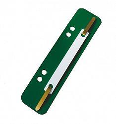 alonje-pentru-indosariere-80-mm-esselte-100-bucati-set-verde