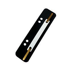alonje-pentru-indosariere-80-mm-esselte-100-bucati-set-negru