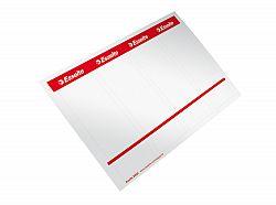 etichete-printabile-autoadezive-esselte-75-mm-60-etichete-set-alb