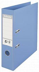 biblioraft-plastifiat-a4-esselte-standard-75-mm-500-coli-bleu