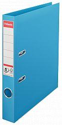 biblioraft-plastifiat-a4-esselte-standard-50-mm-350-coli-bleu