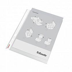 folie-de-protectie-a5-esselte-standard-65-microni-100-buc-set
