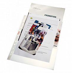 folie-de-protectie-esselte-a4-maxi-100-microni-25-buc-set