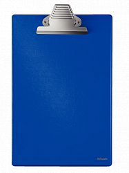 clipboard-a4-simplu-maxi-esselte-200-coli-albastru
