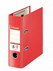 biblioraft-plastifiat-a5-esselte-standard-75-mm-500-coli-rosu