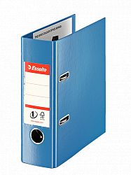 biblioraft-plastifiat-a5-esselte-standard-75-mm-500-coli-albastru