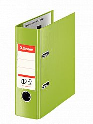 biblioraft-plastifiat-a5-esselte-standard-75-mm-500-coli-verde