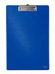 clipboard-a4-simplu-esselte-200-coli-albastru