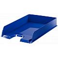 tavite-documente-a4-esselte-europost-albastru-inchis