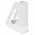 suport-vertical-pentru-documente-a4-esselte-europost-vivida-alb