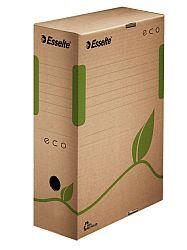 cutie-arhivare-10-cm-boxy-esselte-eco-kraft