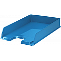tavite-documente-a4-esselte-europost-vivida-albastru