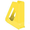 suport-vertical-pentru-documente-a4-esselte-europost-vivida-galben-vivida