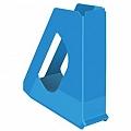 suport-vertical-pentru-documente-a4-esselte-europost-vivida-albastru-vivida