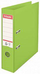 biblioraft-plastifiat-a4-esselte-vivida-standard-75-mm-500-coli-verde