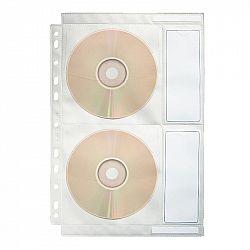 folie-de-protectie-esselte-pentru-cd-dvd-uri-100-microni-10-bucati-set
