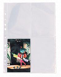 folie-de-protectie-pentru-fotografii-esselte-a4-cristal-80-microni-10-buc-set