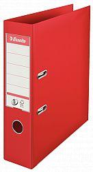 biblioraft-plastifiat-a4-esselte-standard-75-mm-500-coli-rosu