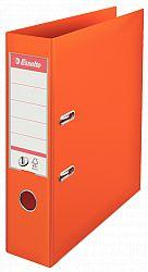 biblioraft-plastifiat-a4-esselte-standard-75-mm-500-coli-portocaliu