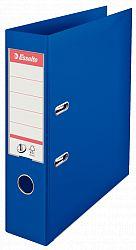 biblioraft-plastifiat-a4-esselte-standard-75-mm-500-coli-albastru