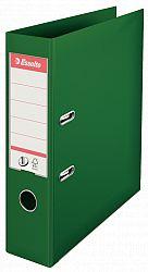 biblioraft-plastifiat-a4-esselte-standard-75-mm-500-coli-verde