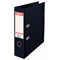 biblioraft-plastifiat-a4-esselte-vivida-standard-75-mm-500-coli-negru
