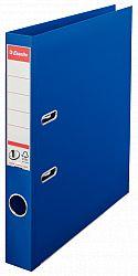 biblioraft-plastifiat-a4-esselte-standard-50-mm-350-coli-albastru
