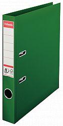 biblioraft-plastifiat-a4-esselte-standard-50-mm-350-coli-verde