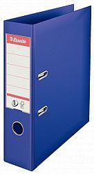biblioraft-plastifiat-a4-esselte-standard-75-mm-500-coli-mov