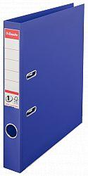biblioraft-plastifiat-a4-esselte-standard-50-mm-350-coli-mov
