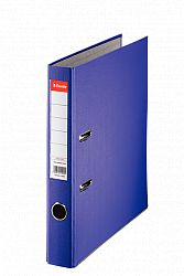 biblioraft-plastifiat-a4-esselte-economy-50-mm-350-coli-mov