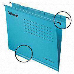 dosar-suspendabil-a4-standard-pendaflex-esselte-albastru