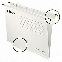 dosar-suspendabil-a4-standard-pendaflex-esselte-alb