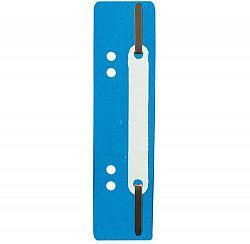 alonje-indosariere-plastic-exacompta-25-set-bleu