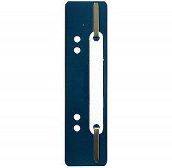 alonje-indosariere-plastic-exacompta-25-set-albastru