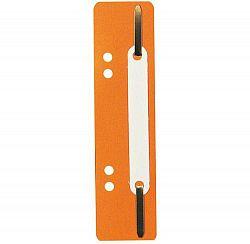 alonje-indosariere-plastic-exacompta-25-set-portocaliu
