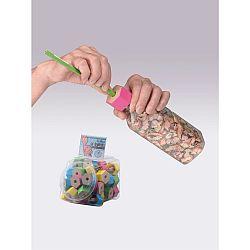 ascutitoare-artline-capac-de-sticla-plastic-culori-asortate