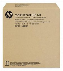 maintenance-kit-f2g77a-220v-original-hp