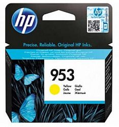cartus-yellow-nr-953-f6u14ae-original-hp-officejet-pro-8210