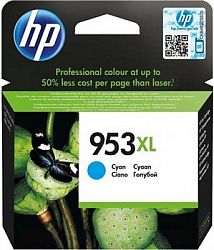 cartus-cyan-nr-953xl-f6u16ae-original-hp-officejet-pro-8210