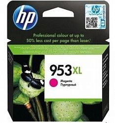 cartus-magenta-nr-953xl-f6u17ae-original-hp-officejet-pro-8210