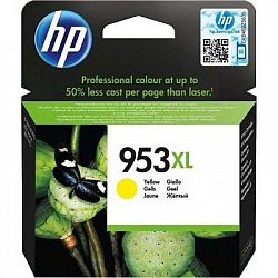 cartus-yellow-nr-953xl-f6u18ae-original-hp-officejet-pro-8210