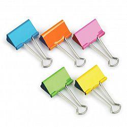 clipsuri-hartie-32-mm-10-buc-cutie-rapesco-culori-asortate