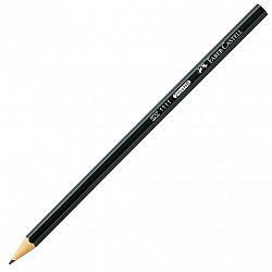 creion-grafit-faber-castell-1111-hb