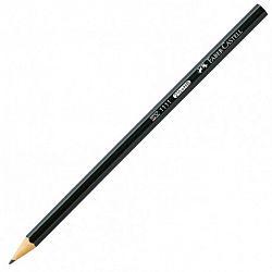 creion-grafit-faber-castell-1111-b