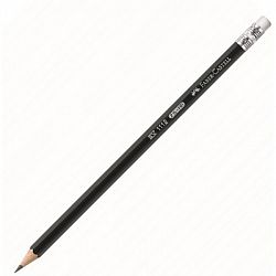 creion-grafit-faber-castell-1112-radiera-inclusa-hb
