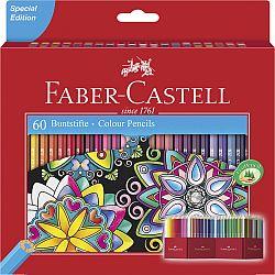 creioane-colorate-60-culori-editie-speciala-faber-castell