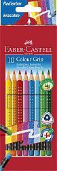 creioane-colorate-10-culori-cu-guma-grip-2001-faber-castell