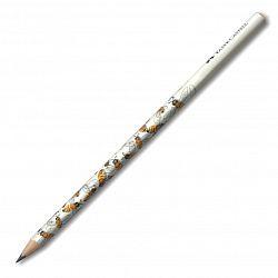 creion-grafit-faber-castell-motiv-albine