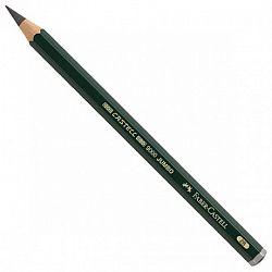 creion-grafit-9000-jumbo-faber-castell-2b